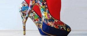 декорирование обуви (1) (300x124, 24Kb)
