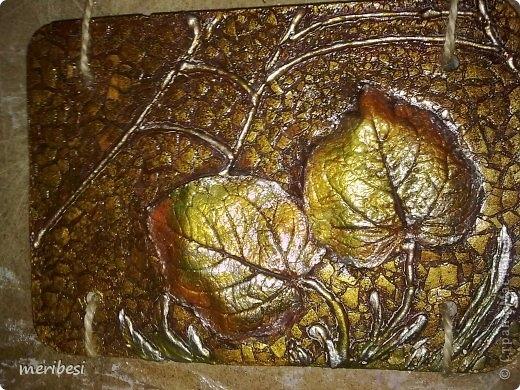 Восхитительные работы в технике Пейп-арт с мозаикой из яичной скорлупы от meribes (20) (520x390, 224Kb)