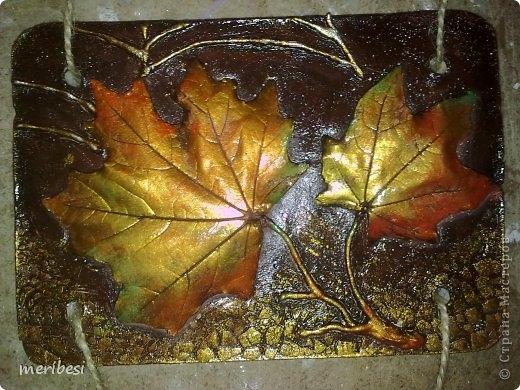 Восхитительные работы в технике Пейп-арт с мозаикой из яичной скорлупы от meribes (22) (520x390, 183Kb)