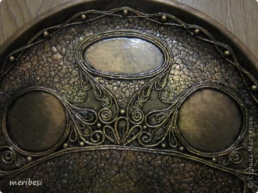 Восхитительные работы в технике Пейп-арт с мозаикой из яичной скорлупы от meribes (60) (520x390, 139Kb)