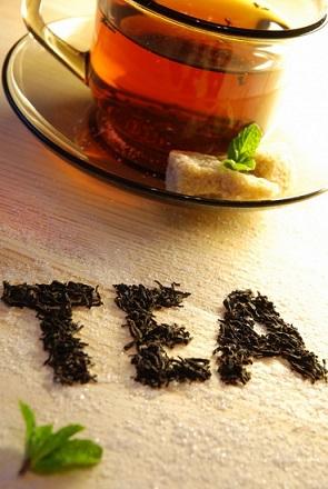 tea01 (295x440, 57Kb)