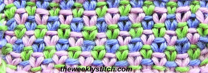Three-Color-Linen-Stitch (700x247, 87Kb)