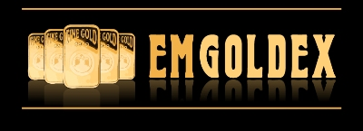 emgoldex (400x145, 36Kb)