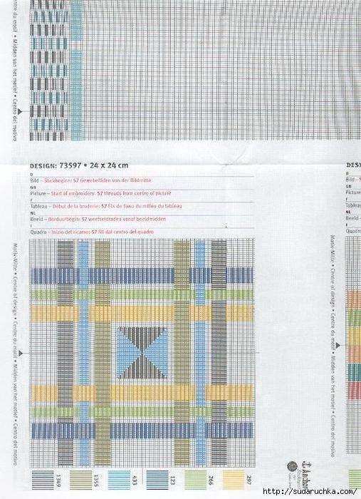 29 (507x700, 312Kb)