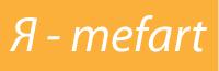 logo (200x65, 8Kb)