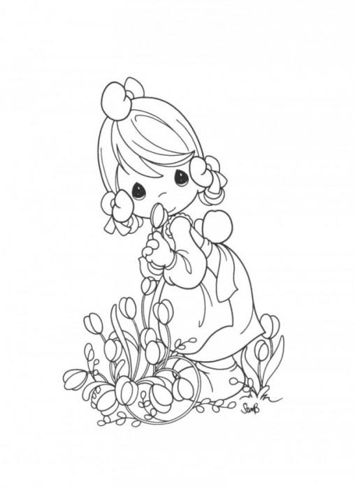 1064076_coloriage-printemps-24 (508x700, 100Kb)