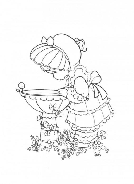 1064081_coloriage-printemps-34 (508x700, 112Kb)