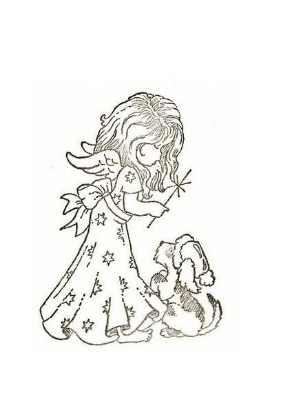 1969039_elisabeth-bell-pagina-11 (408x576, 106Kb)