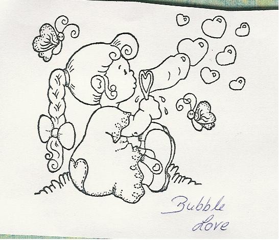 53502690_bubblelove (546x471, 174Kb)