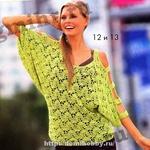 Превью 1368514447_azhurnyy-pulover (480x480, 233Kb)
