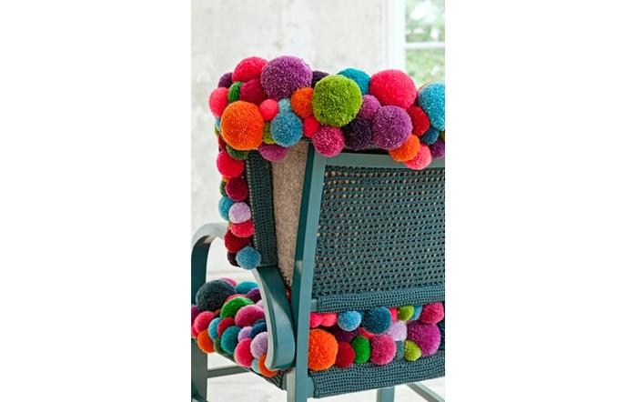 stul-pompony-chairs-bommel-myk-detail2 (700x442, 122Kb)