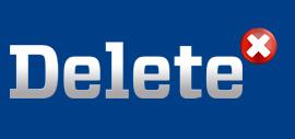 delete_logo (270x127, 11Kb)