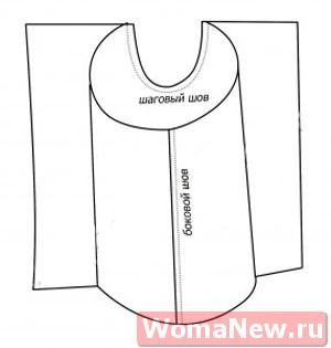 sharovary-vykrojka_��������-��������8 (300x315, 12Kb)