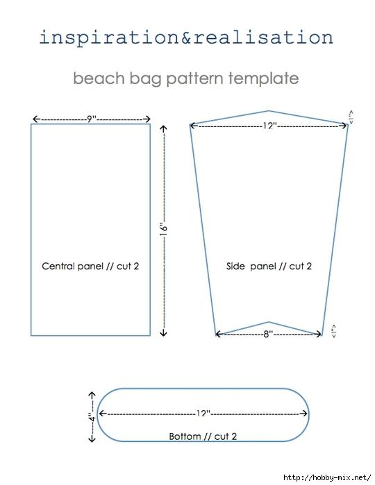 inspiration&realisation_beach_bag_pattern (540x700, 92Kb)