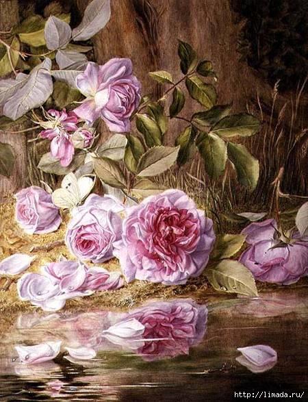 blairie_roses_hi (450x587, 206Kb)