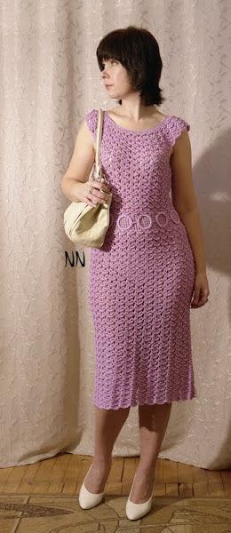 сирен платье (260x600, 123Kb)