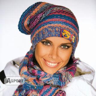 sprzedam_czapka_damska_+_szal_marilyn_niebieski_loman_3_1474548 (320x320, 98Kb)
