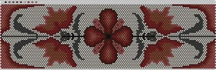 UHd3lLTx-fY (700x226, 174Kb)