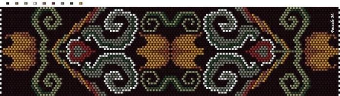 vKBhnxlfVJw (700x197, 132Kb)