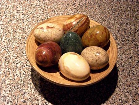 Как сделать ароматические декоративные «камни»/2565092_makescentedrockpotpourri800x800 (450x338, 191Kb)