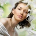 3815384_389440_cvety_lilii_cvetnik_small_www_GdeFon_ru (150x150, 20Kb)