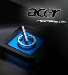 ноутбук/4348076_aser (234x260, 9Kb)