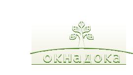 logo (270x153, 13Kb)