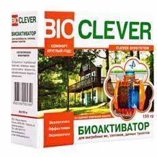 bioacti (230x230, 67Kb)
