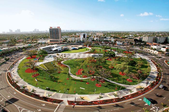 парки 3 (700x466, 537Kb)