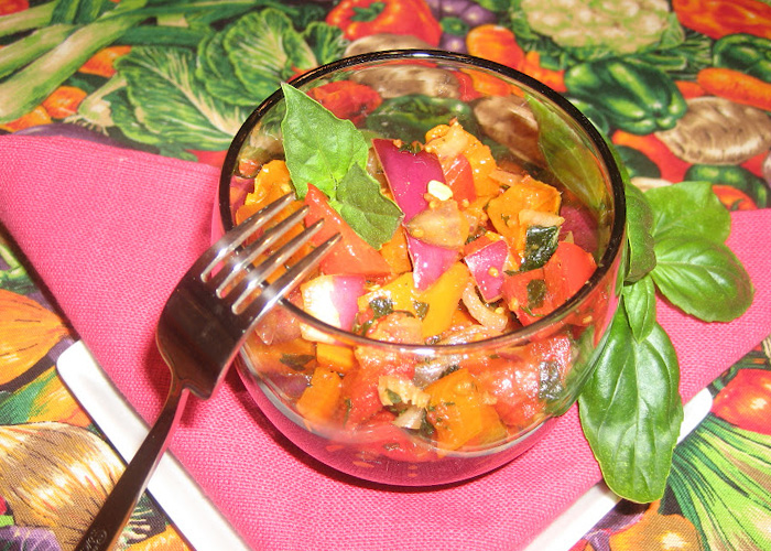 4449415_vitaminnii_salat (700x500, 253Kb)