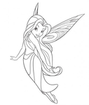 Превью coloring-disney-fairies (378x445, 49Kb)