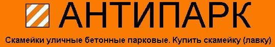 3676705_ (539x92, 12Kb)