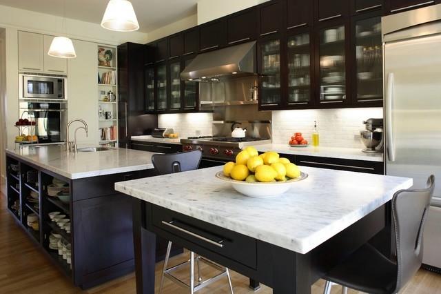 black_kitchen1 (640x426, 127Kb)