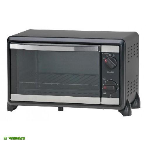 Мини-печь Redber EO-1010 600 Вт чёрный (500x500, 29Kb)