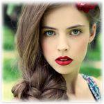 3815384_99px_ru_avatar_137785_Devushka_s_kosoj (150x150, 5Kb)