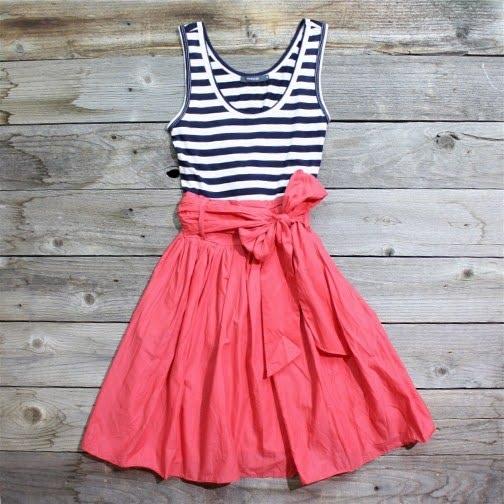 платье из футболки (1) (504x504, 166Kb)