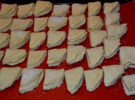 печеньки с сахаром3 (520x386, 201Kb)