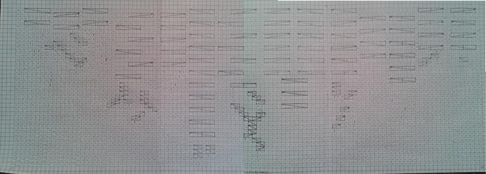 43a8add15193 (700x251, 218Kb)