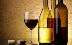 Пост для любителей самодельного, вкусного, ароматного вина