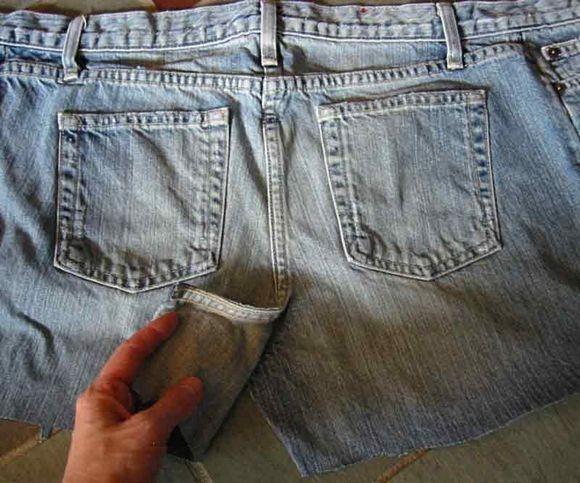 фартук из джинсов (3) (580x483, 169Kb)