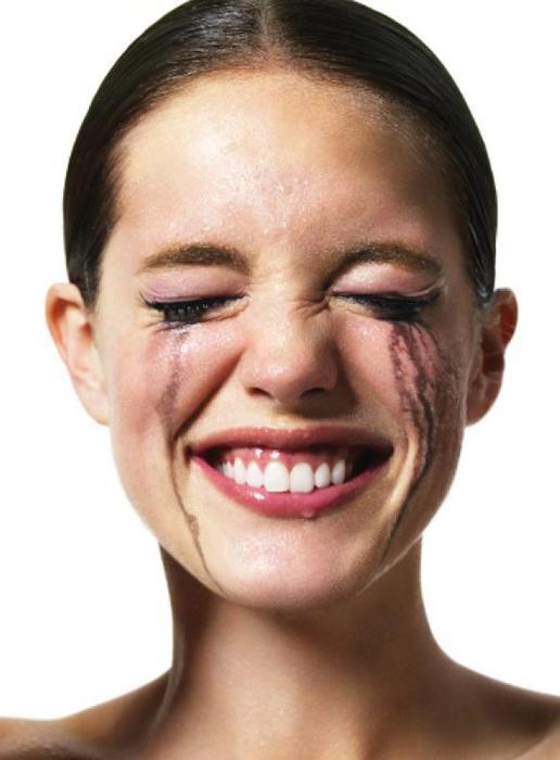 макияж (516x700, 34Kb)