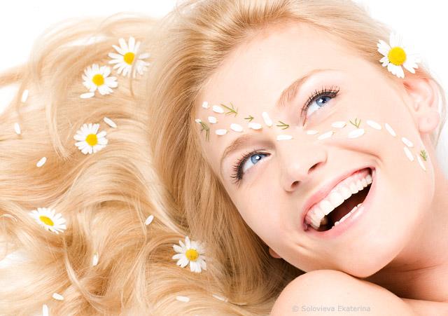 женщина счастье (640x451, 85Kb)