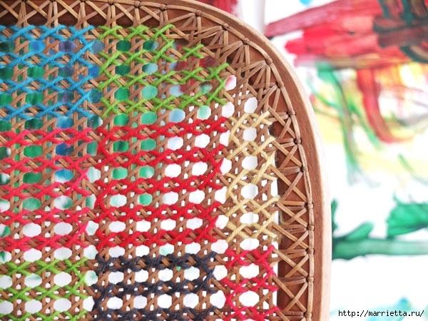 вышивка на стуле (1) (600x450, 242Kb)