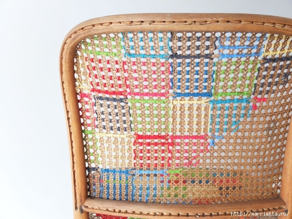 вышивка на стуле (4) (600x450, 220Kb)