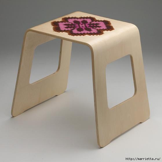 вышивка на стуле (10) (559x559, 117Kb)