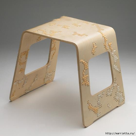 вышивка на стуле (12) (559x559, 135Kb)