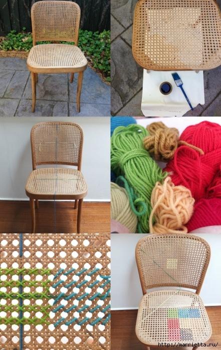 вышивка на стуле (14) (441x700, 295Kb)