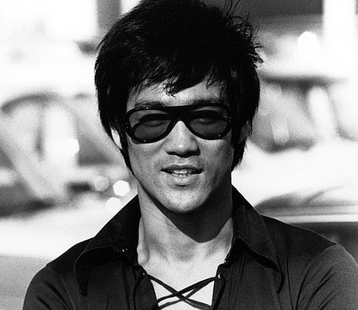 bruce-lee-portrait (700x606, 88Kb)