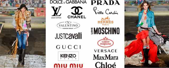 Брендовая Одежда Интернет Магазин Распродажа