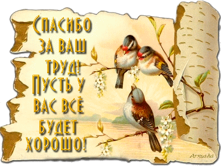 http://img0.liveinternet.ru/images/attach/c/8/102/47/102047906_spasibo_za_vash_trud.png